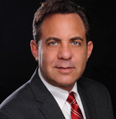 Miami Probate Attorney, Jonathan H, Parker