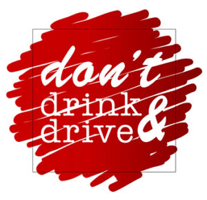 Best Way to Avoid a DUI: Don't Drink and Drive
