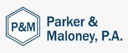 Parker & Maloney